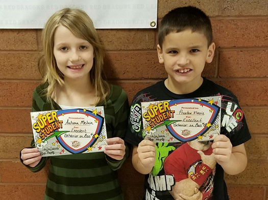 November Pizza with the Principal Winners