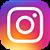 Follow us on Instagram! @nmsreddragons