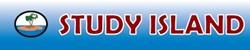 Links to: http://www.studyisland.com/