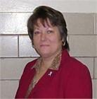 Linda Molinaro,Treasurer